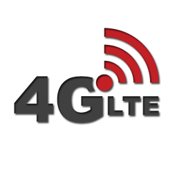 4G LTE Switcher - Force only 4G