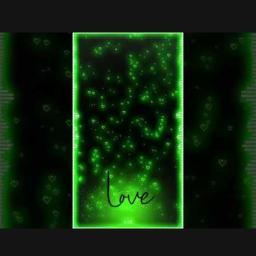 Green Screen Avee Player Templates Links Videos