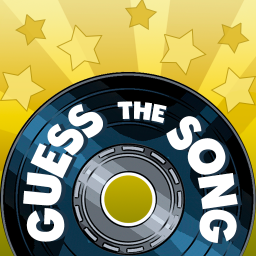 Guess the song - music games free