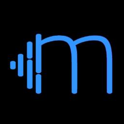 Miri - Smart Voice Assistant For Car