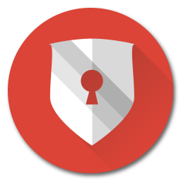 PassKeep - Password Manager