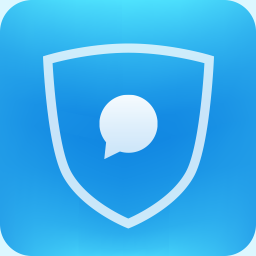 CoverMe - Free Phone Number