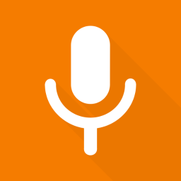 Simple Voice Recorder - Record any audio easily