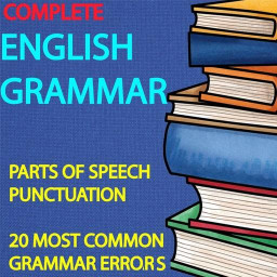 English Grammar in Use Complete.Speaking English