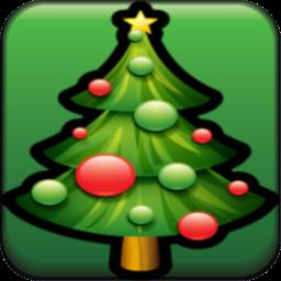 Christmas Notifications