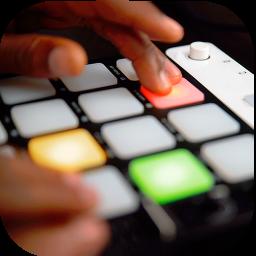 Dj Pad Beat Maker Best - Hip Hop Drum Pads