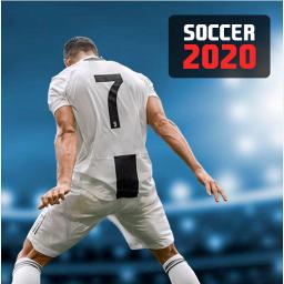 Soccer Game Mobile