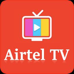 Tips on Airtel TV Channels:Airtel Digital TV Shows