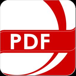 PDF Reader Pro - Read, Annotate, Edit, Sign, Merge