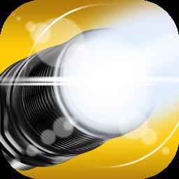 Best Flashlight LED