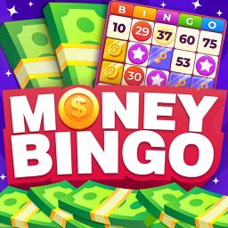 Lucky Bingo Money – Win Rewards & Free Bingo