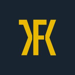 TKFX - Traktor Dj Controller