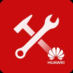 Huawei HiKnow