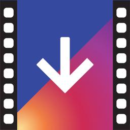 Video Downloader for Facebook and Instagram