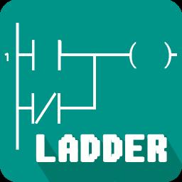 PLC Ladder Simulator
