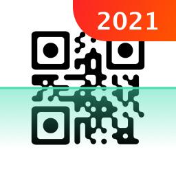 AiScan: All QR Code, Scanner & Barcode Reader