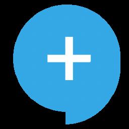Messenger 2020