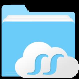 File Manager Explorer 2020 : File Browser