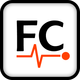 FreeCall - Money Saver