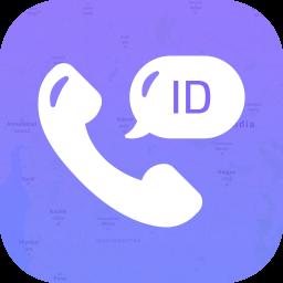 Caller ID - Pin Code, STD Code, SIM Deatil