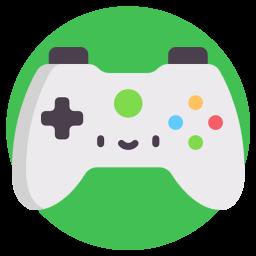 xbStream - Stream for Xbox One
