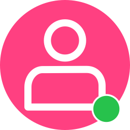 W Online Log and Notifier - Last Seen, Online Time