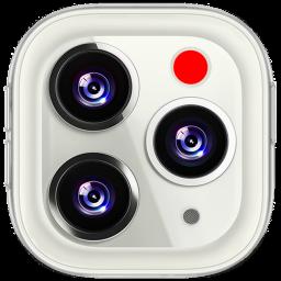 Camera iphone 11 - OS13 Camera Pro