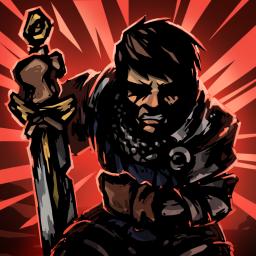 Darkest AFK - free Idle RPG offline & PVE Battler