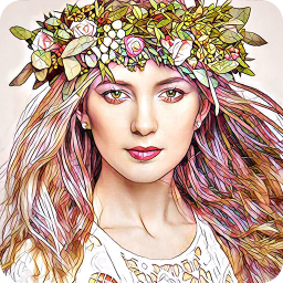 Picas - Art Photo Filter, Picture Filter