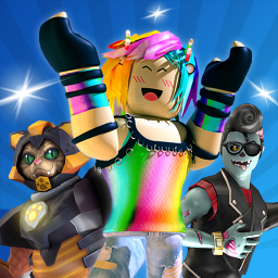 Skins For Roblox