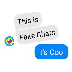 Fake Chat Messenger, Prank Chat