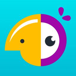 Logo Maker: Design & Create