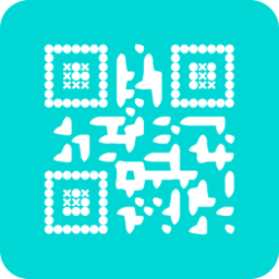 QR Code & Barcode: Scanner, Reader, Creator
