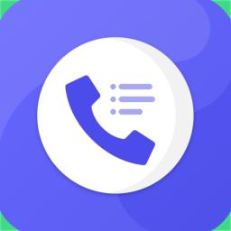 Phone Vili