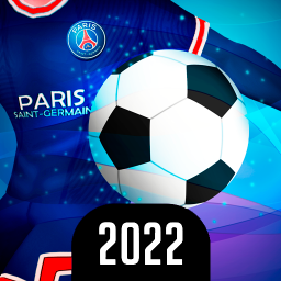 PSG Soccer Freestyle 2022