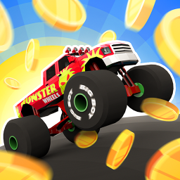 Idle Car Clicker Game