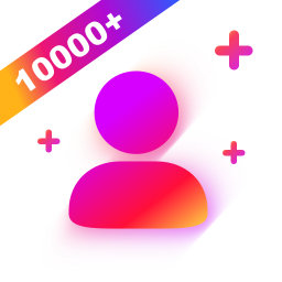 Get Real Followers For Instagram hashtag#