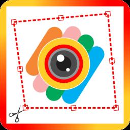Photo Scan - Document Scanner