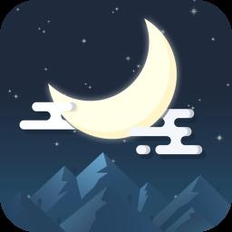 White Noise:Sleep Nature Sound