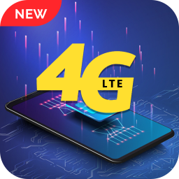 4G LTE Only - Force LTE Network Mode