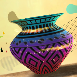 Pottery Simulator Games