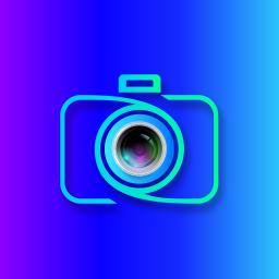 Photoroom CC