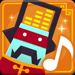 Groove Planet Beat Blaster MP3