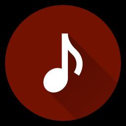 Cosima Music Mp3 Download