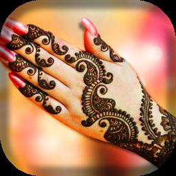 Mehndi Designs Henna 2020 Tattoo & Nail Arts