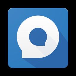 ShazzleChat - No Servers, No Web, Always Secure.