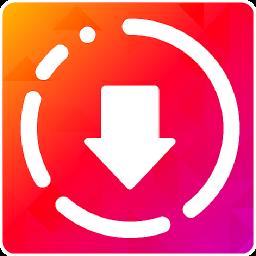 Story Saver for Instagram - Status IG-Downloader