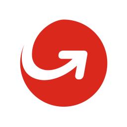 MoneyGram® Online Money Transfers App
