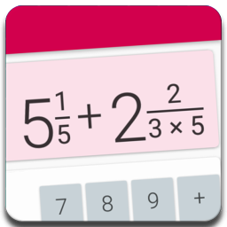 Fractions: calculate & compare