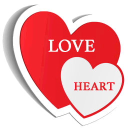 Best Heart Gifs images   Love gif, Animated heart